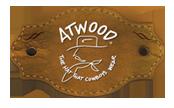 atwoods2