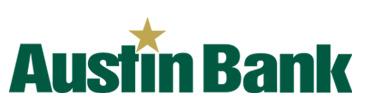 austin-bank-logo