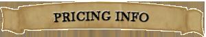 pricinginfo