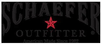 schaefer-home-page-logo